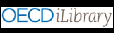 OECD elibrary