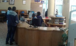 mku-library-circulation-desk