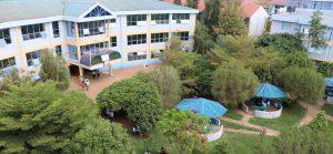 mount-kenya-university-main-campus2