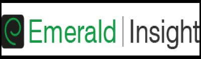 Emerald-Insight